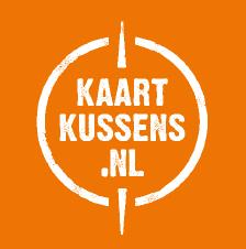 Logo Kaartkussens